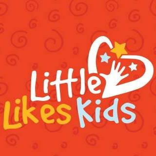 Little Likes Kids