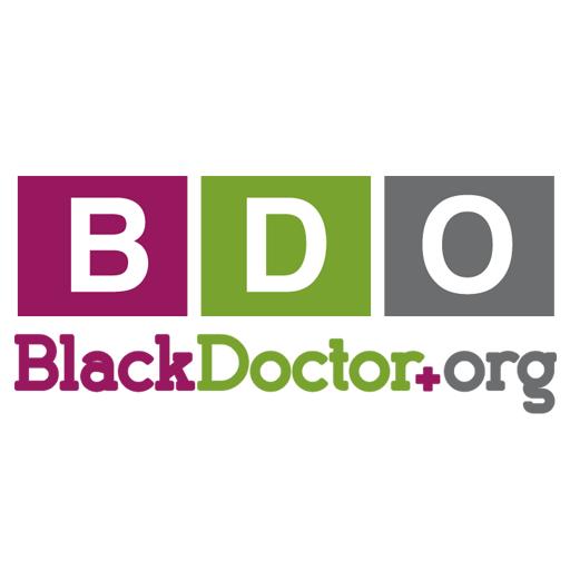BlackDoctor, Inc (Information on healthcare for Black patients)