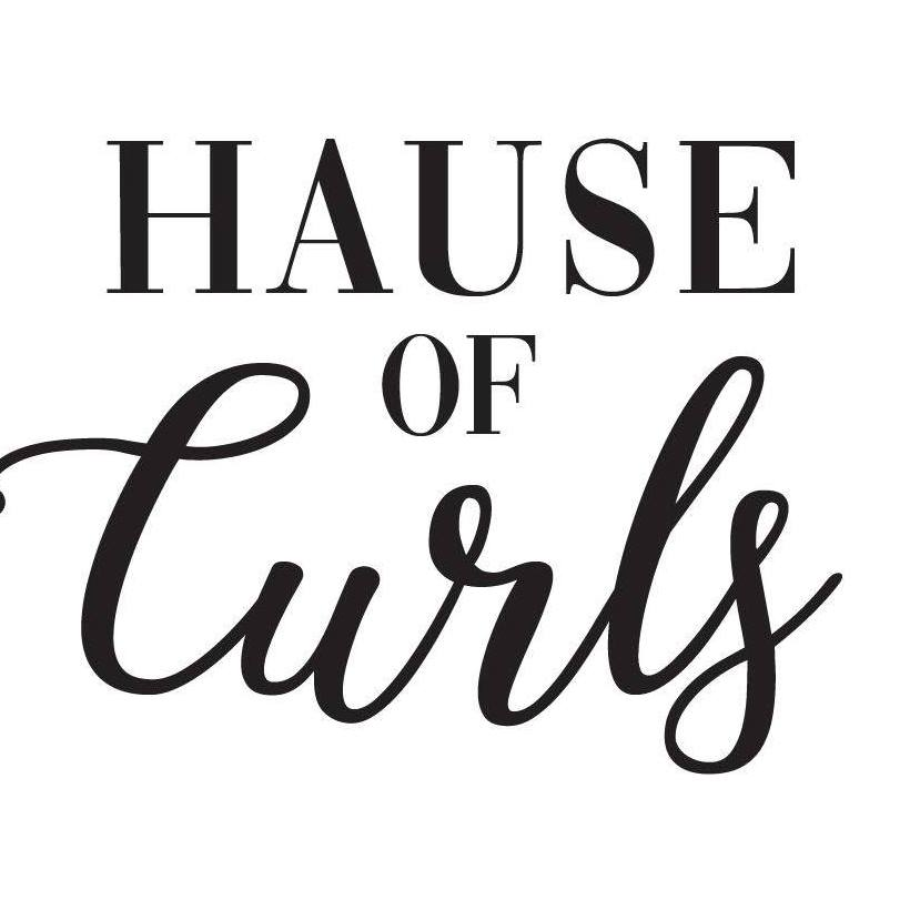 Hause of Curls (Hair products)