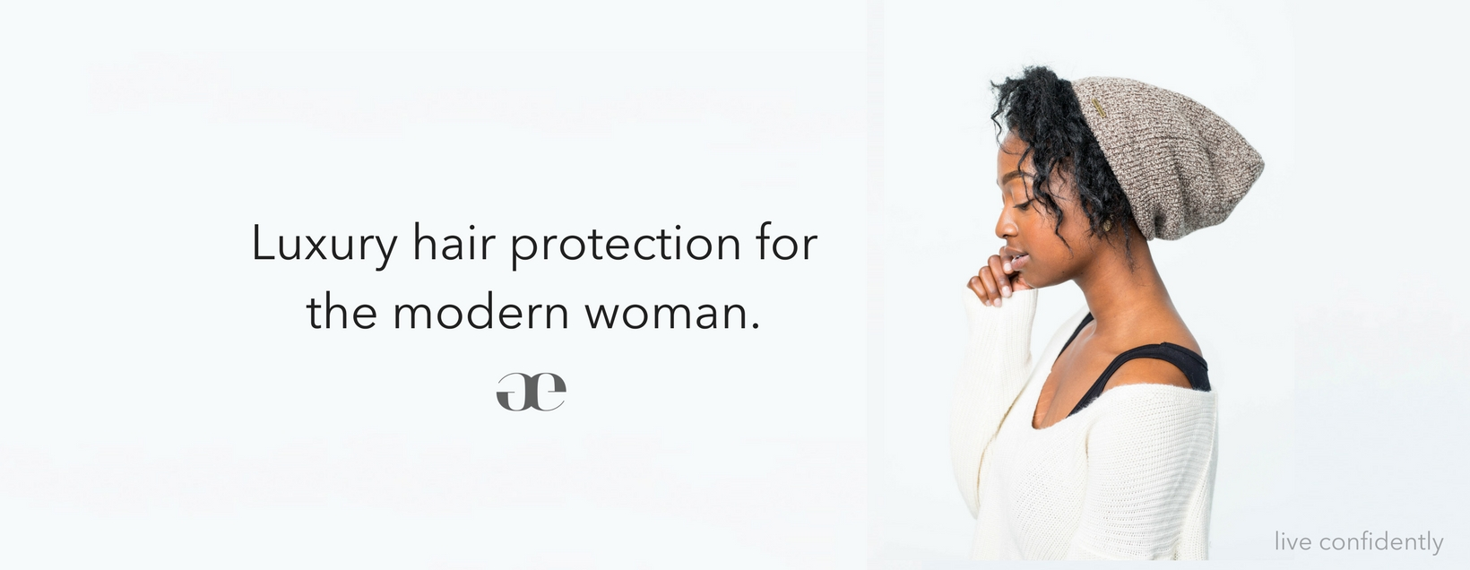 Grace Eleyae (Modern Hair Protection)