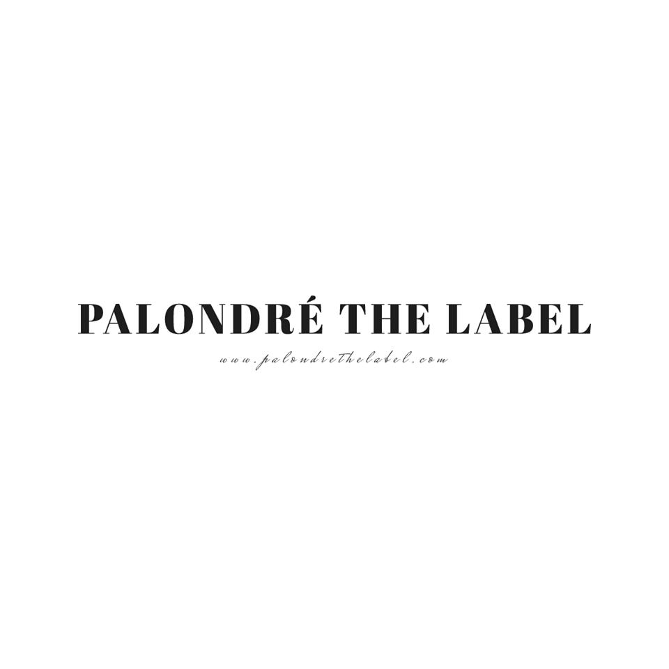 Palondré The Label (A eco-friendly Swimwear company)