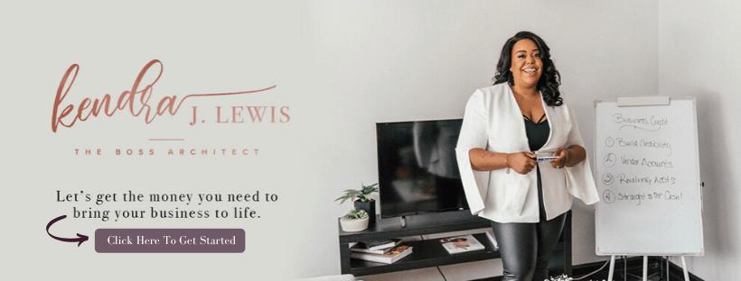 The Boss Architect LLC (Capital for entrepreneurs)