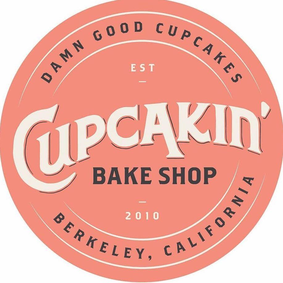 Cupcakin' Bakery