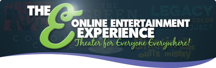 The Ensemble Theatre – Performing Arts