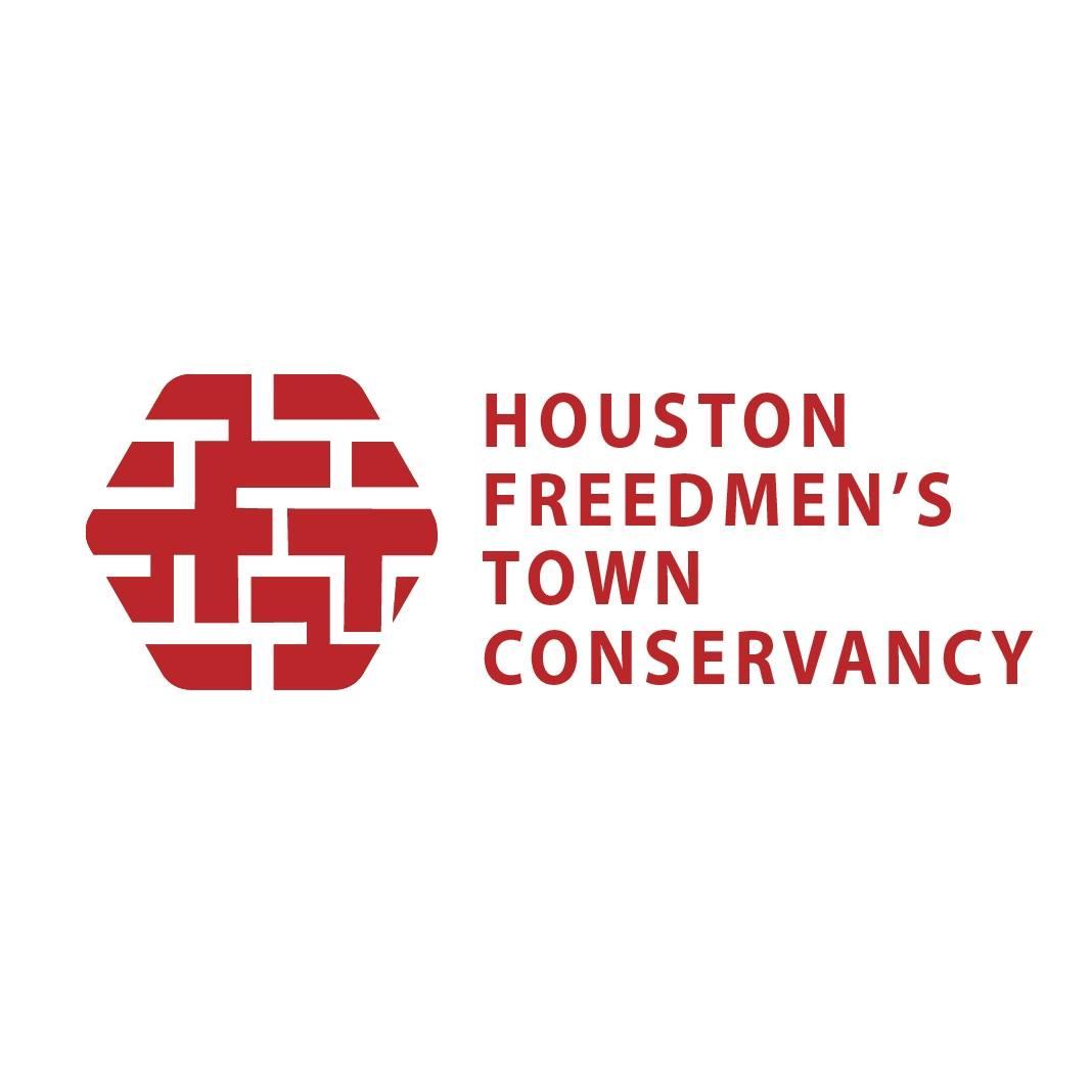 Freedmen's Town  – Town Conservancy