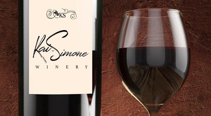 Kai-Simone Winery and Event Center