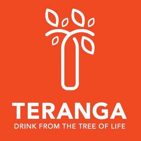 Teranga – Food and Beverage