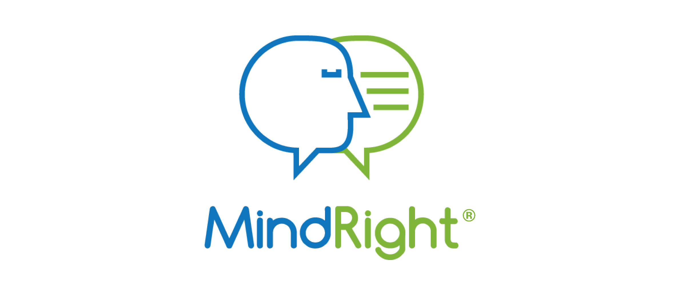 MindRight Health (Mental health coaching for the low income and minorities)