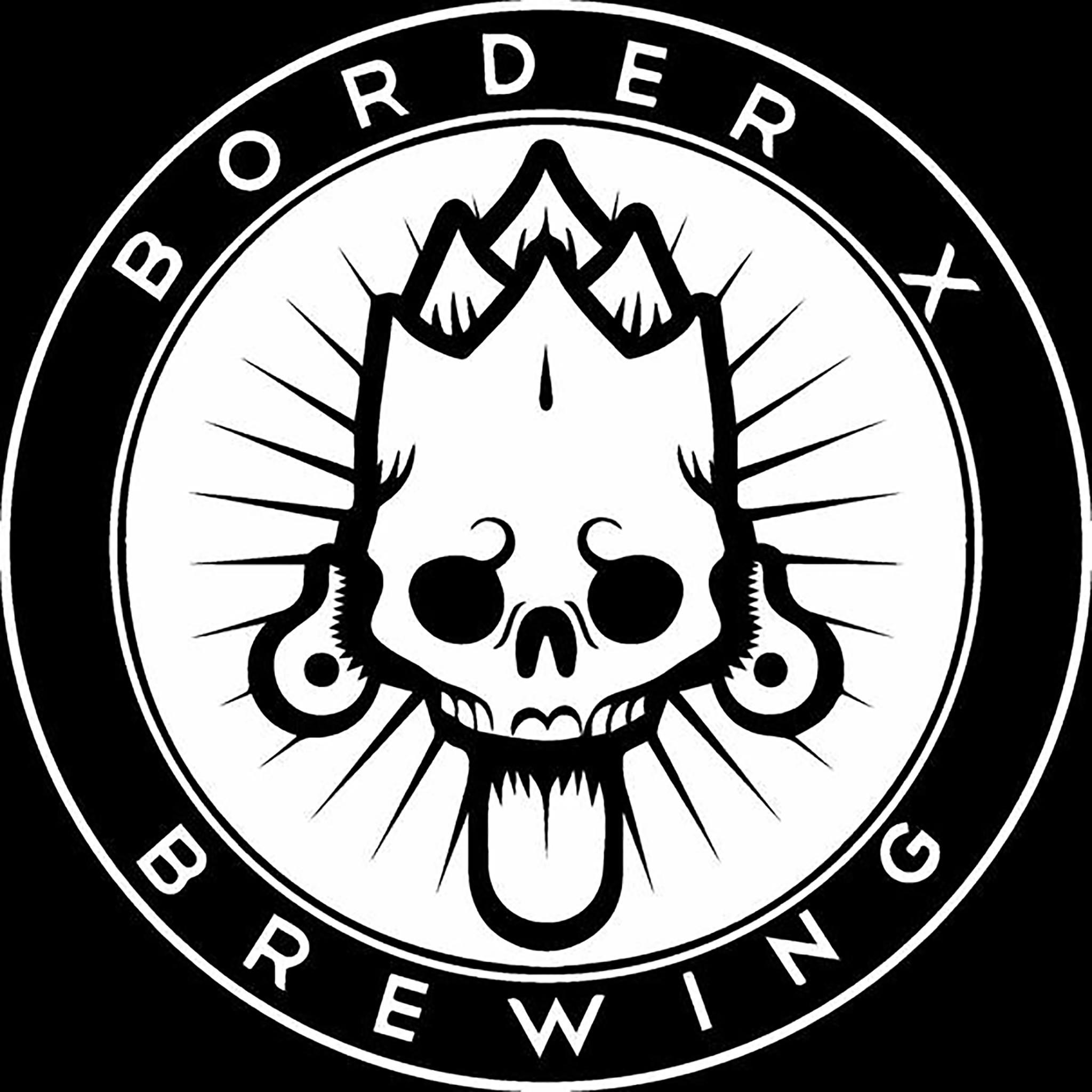 Border X Brewing – Brewery San Diego
