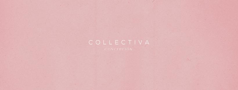 Collectiva Concepción – Artisanal design