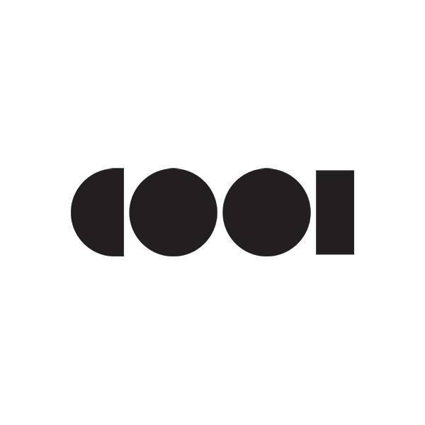 COOL Creative – Miami Florida