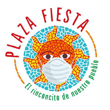 Plaza Fiesta – Latino focused indoor mall Atlanta