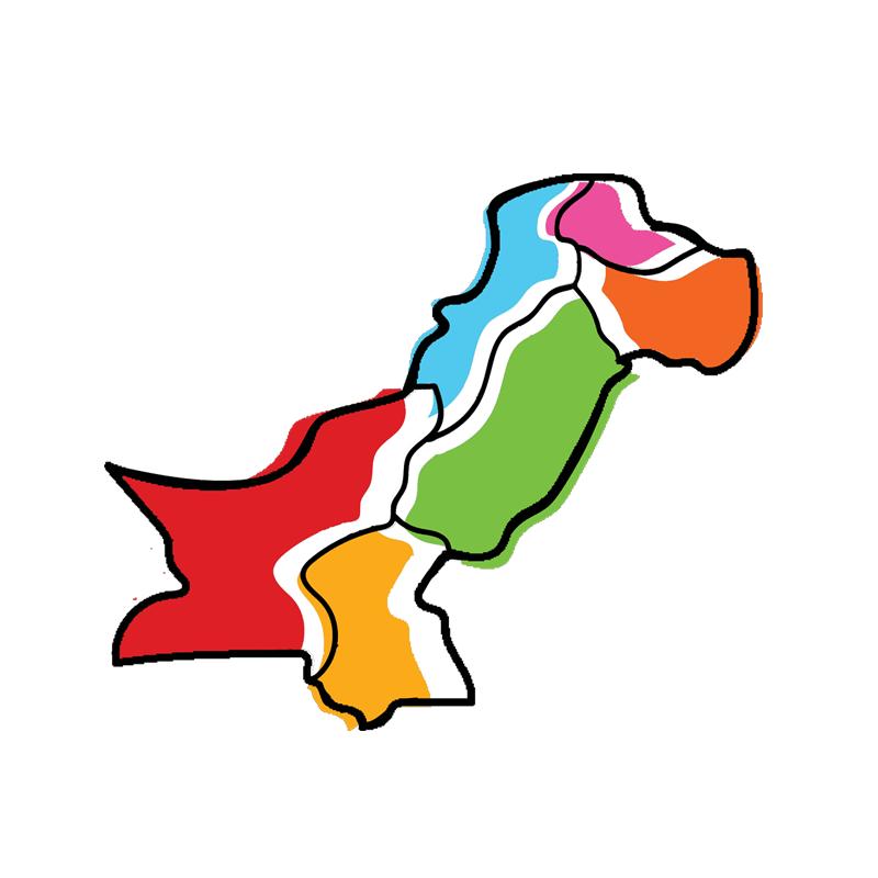 SANNUKI – Pakistani eCommerce brand