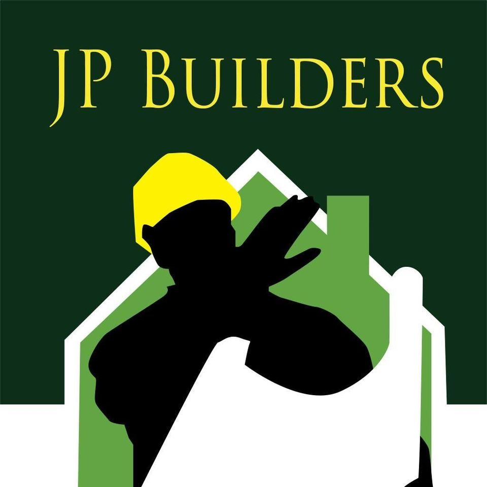 Juan Perez Builders Inc. – Santa Barbara Latino builder and construction