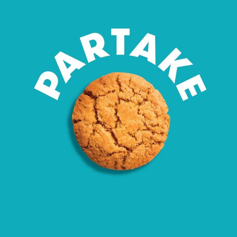 Partake Foods – Allergen free food and cookies