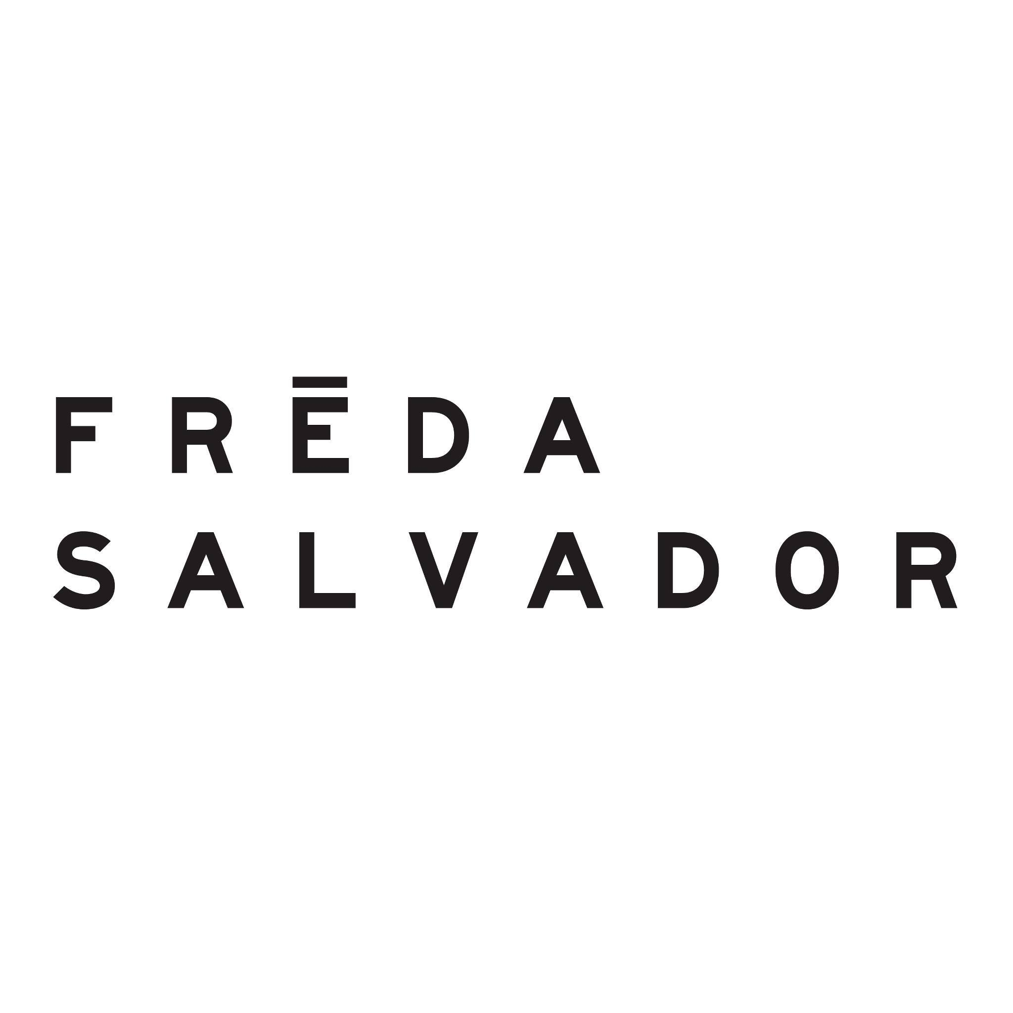 Freda Salvador – Womens clothing, fashion, and footwear