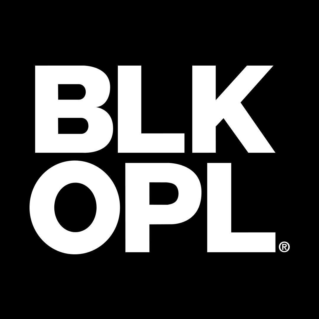 Black Opal – Beauty products