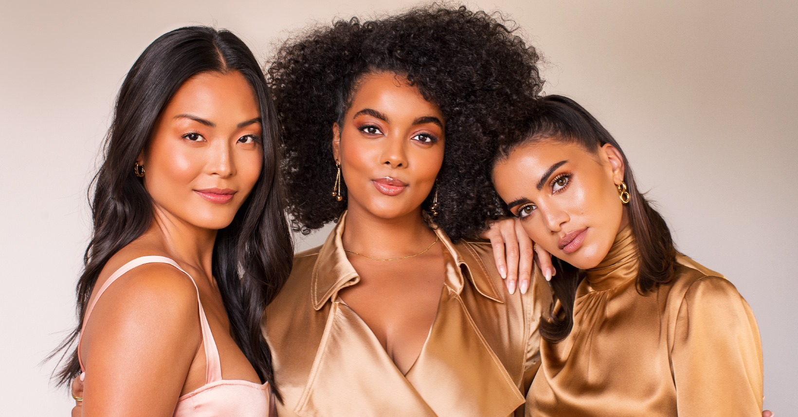 Elaluz – Latino owned beauty brand