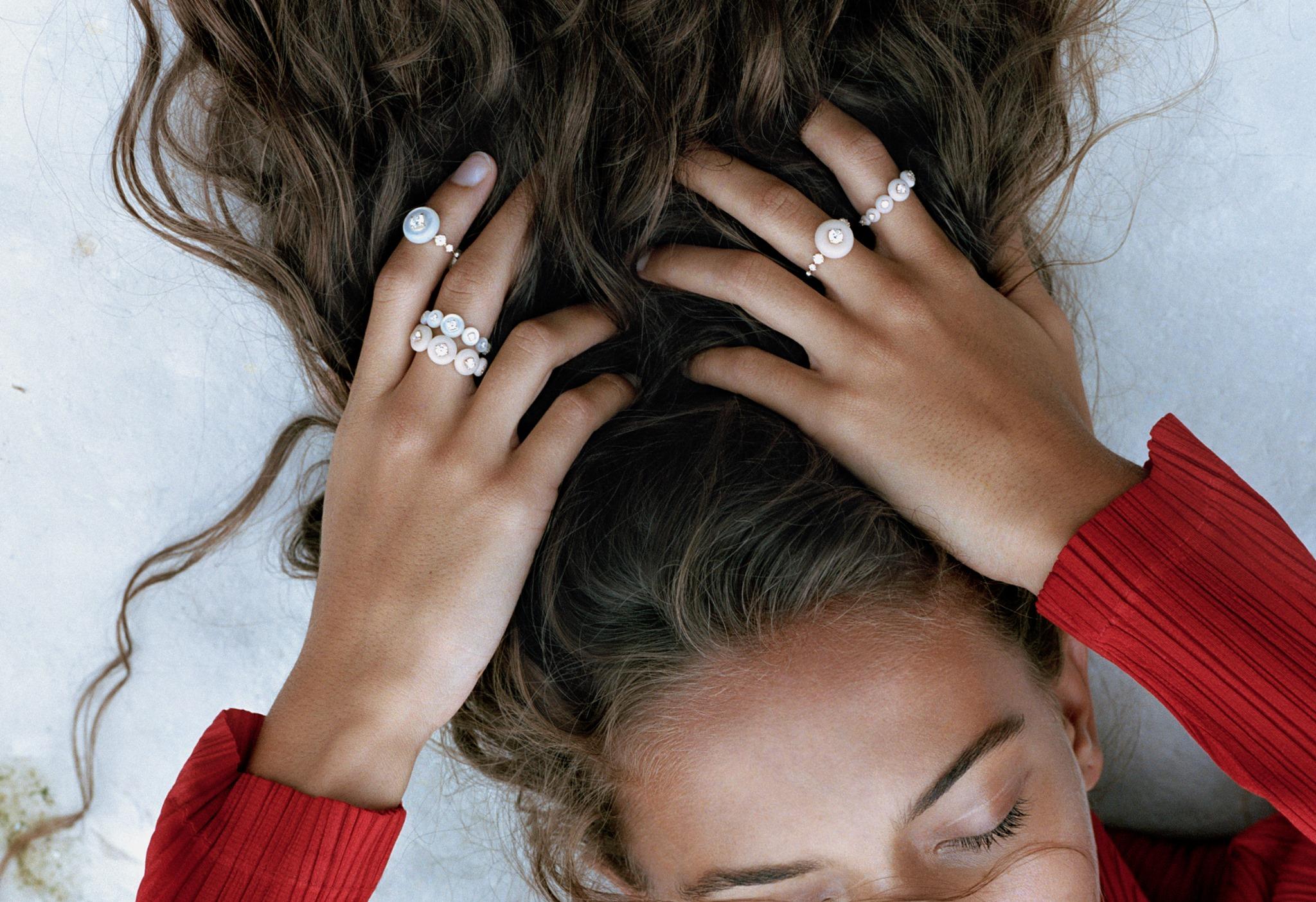 Fernando Jorge – High end Jewelry