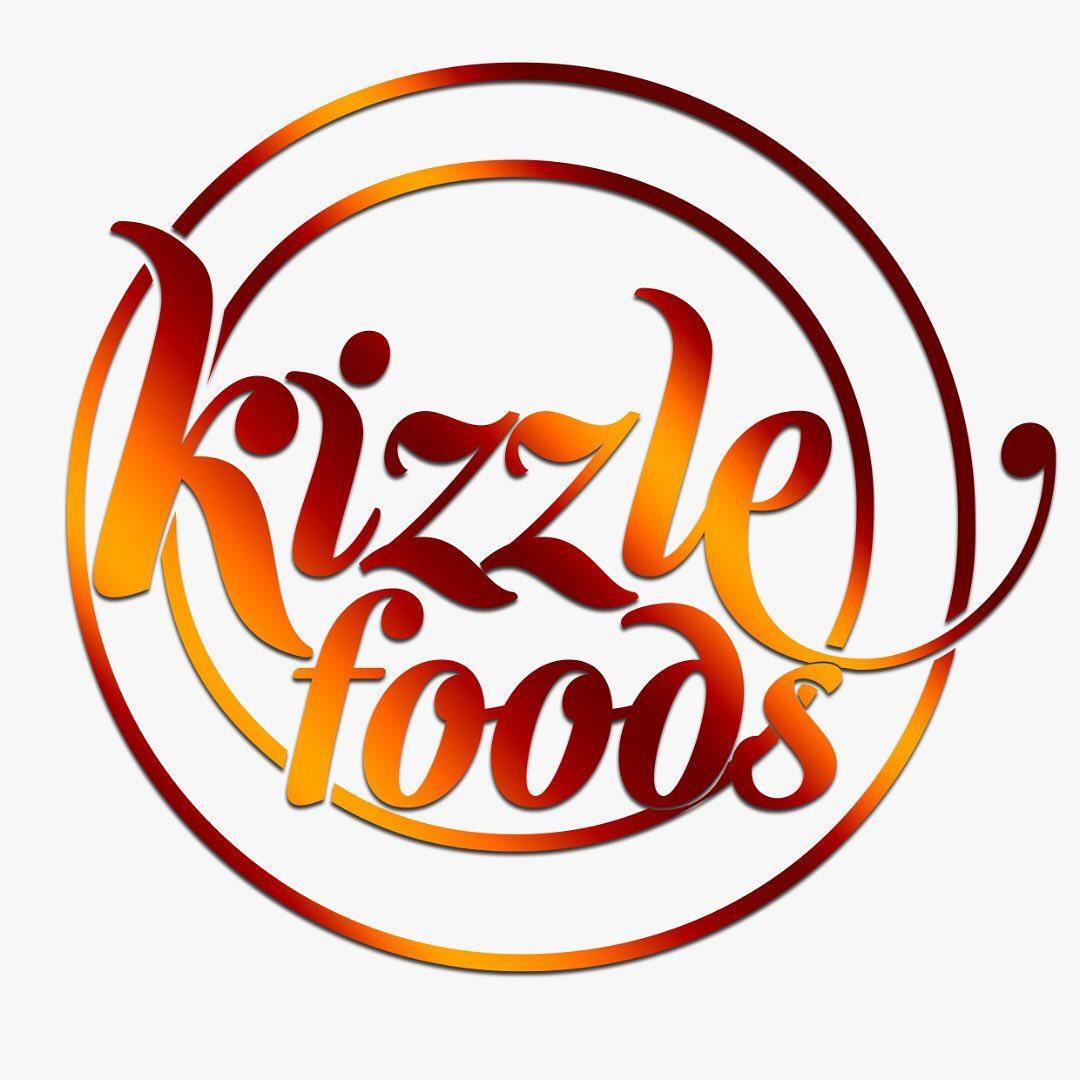 KizzleFoods – African & Nigerian Foods