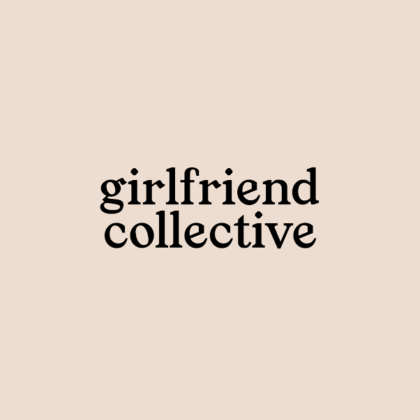 Girlfriend Collective – Clothes from recycled plastic