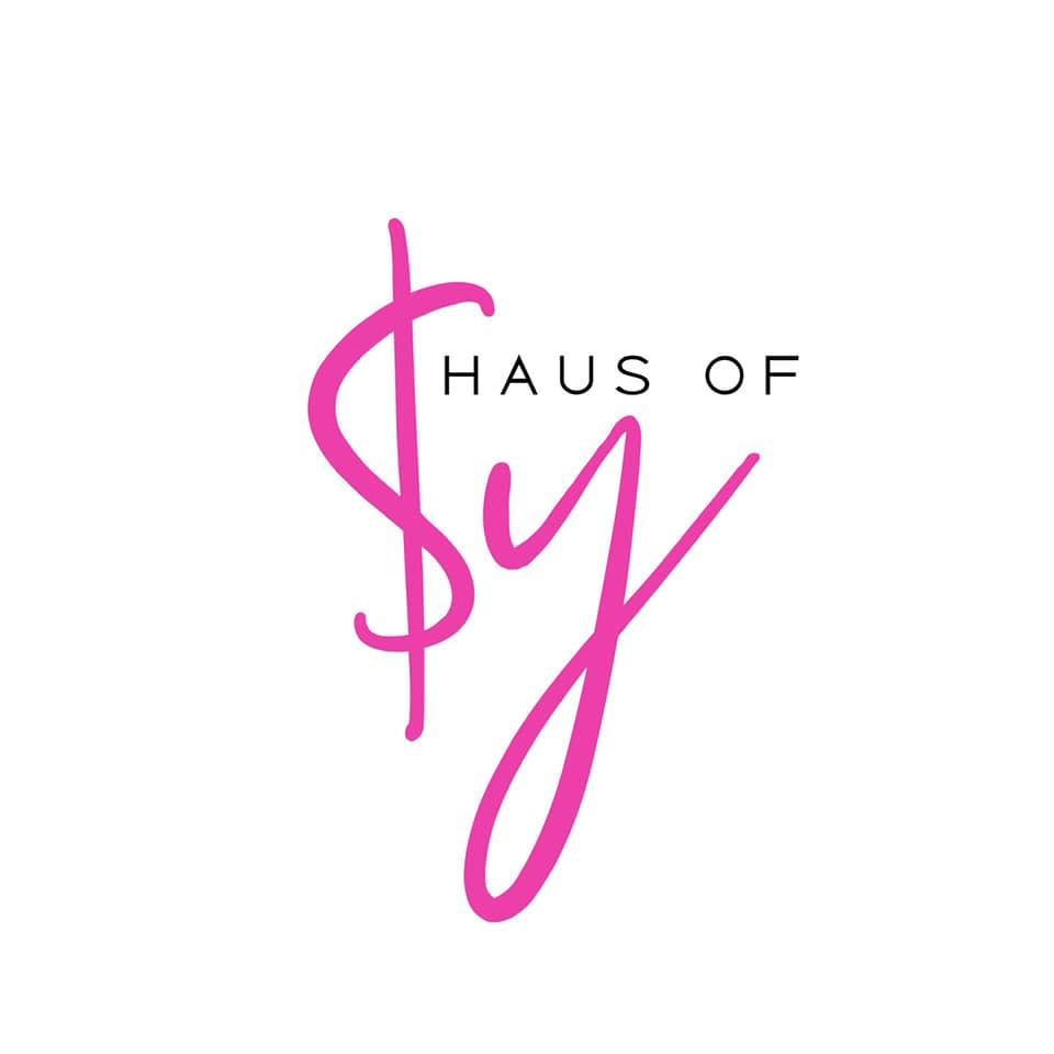Haus of Sy – Vegan purses and handbags