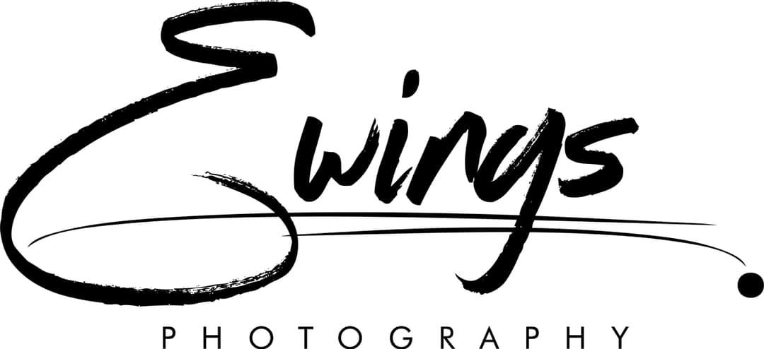 Ewings Photography in Seattle WA