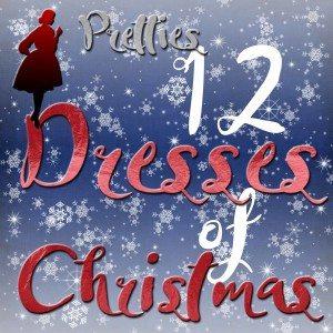 Christmas Holiday Dress