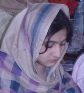 pakistani girls numbers