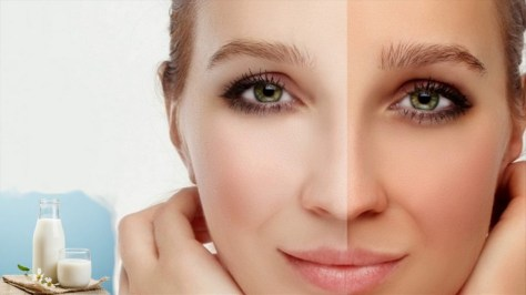 Get Rid Eyes Dark Circles With Home Remedies