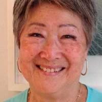 Aiyoung Choi