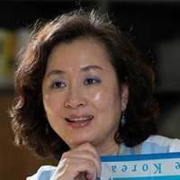 Jean Chung