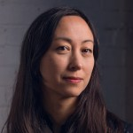 Kathleen Ok-soo Richards