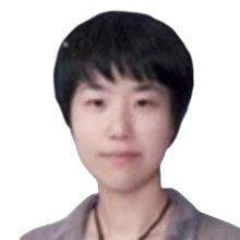 Lee Bo-ra