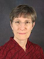 Susan Yohn
