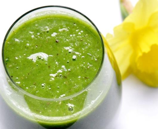 Saludable-batido-recetas-para-todo-día-energía-2