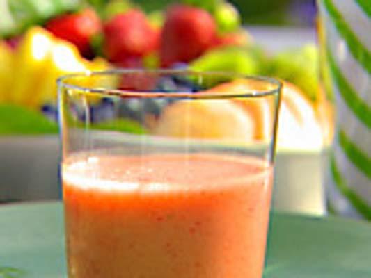 Saludable-batido-recetas-para-todo-día-energía-4