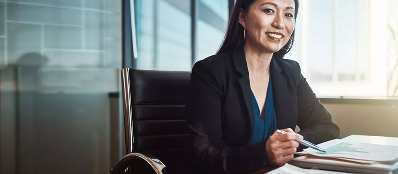 Old Challenges New Opportunities Female Lawyers In The 21st Century Women Daily Magazine