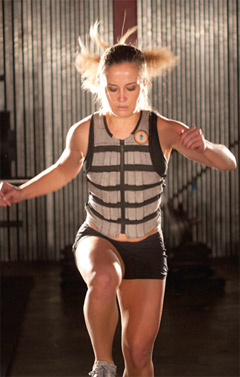 weighted vests1