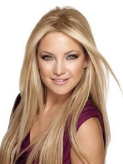 evergreen hottest hairstyles