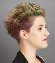 women hairstyle trend in 2016