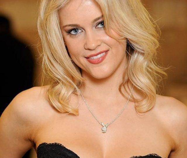 Juliette Frette Writer Artist Playboy Playmate Reveals Her Workout Diet Beauty Secrets Page  Women Fitness