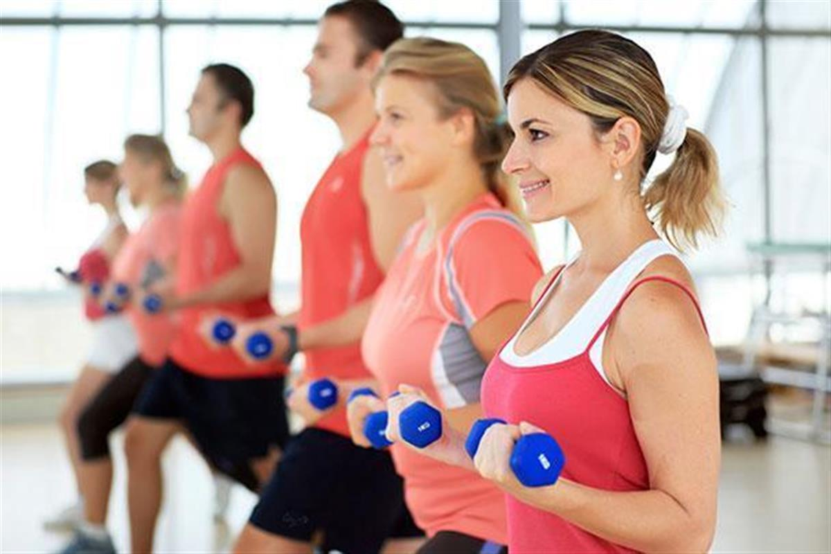 Group Weight Loss Program How to Choose One  Women