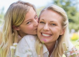 Activities That Are Perfect for You and Your Mom