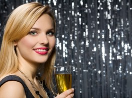 Best Excuses for Not Drinking Alcohol