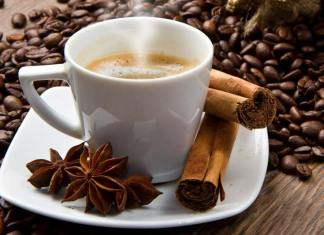 Great Winter Coffee Ideas, christmas coffee recipes, winter and coffee quotes, festive coffee recipes, fall coffee drink recipes, special coffee recipes, christmas coffee flavors, hot winter drinks, winter drinks non alcoholic, christmas coffee recipes, winter and coffee quotes, christmas coffee drinks, hot winter drinks, special coffee recipes, festive coffee recipes, barista specialty drinks, fall coffee drink recipes,