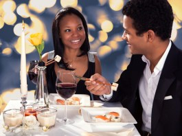 Should You Go on a Second Date?