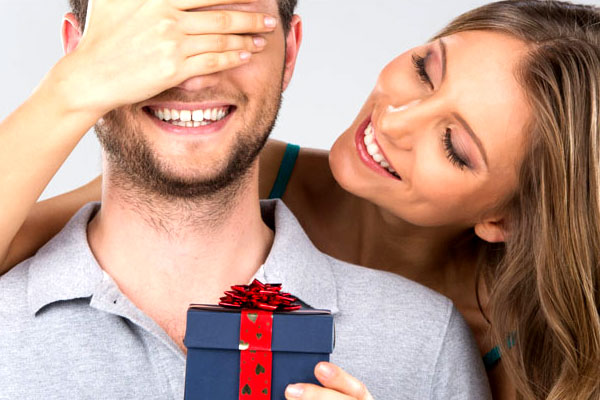 Things to get your man for his birthday women fitness Gifts for the man who has everything under 25