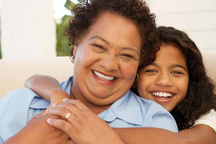 "essay on relationship with grandparents One of the best parts about being a grandparent is having a loving, fun relationship with your grandchildren  "" 10 best things grandparents love to do."