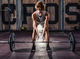 Weightlifting Mistakes Women Make When Trying To Lose Weight, weight loss mistakes, common dieting mistakes, weight loss mistakes beginners make, 10 percent weight loss, biggest weight loss in a week, top 10 weight loss mistakes, biggest weight loss tips, biggest weight loss transformation, dieting mistakes, weight loss mistakes beginners make, common dieting mistakes, 10 percent weight loss, biggest weight loss in a week, top 10 weight loss mistakes, biggest weight loss tips, biggest weight loss transformation, is it bad to lift weights everyday, is it good to lift weights everyday, lifting weights everyday results, should i lift weights everyday or every other day, lifting weights everyday for weight loss, ight lifting results after 6 months, weight lifting results after 3 months, benefits lifting weights everyday,